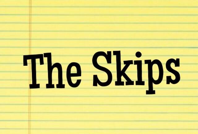 The Skips